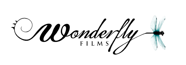 "Wonderfly Films - Film and Television Production Company  - ""Nearlyweds"" & ""Home of the Giants"""